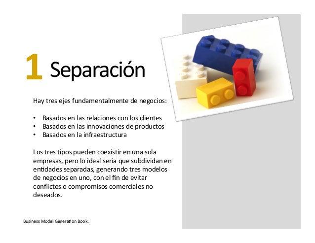 6  Scenarios  El  planteo  de  diferentes  escenarios,  es  otra  herramienta  de  pensamiento  que  nos  ayuda  a  reflex...