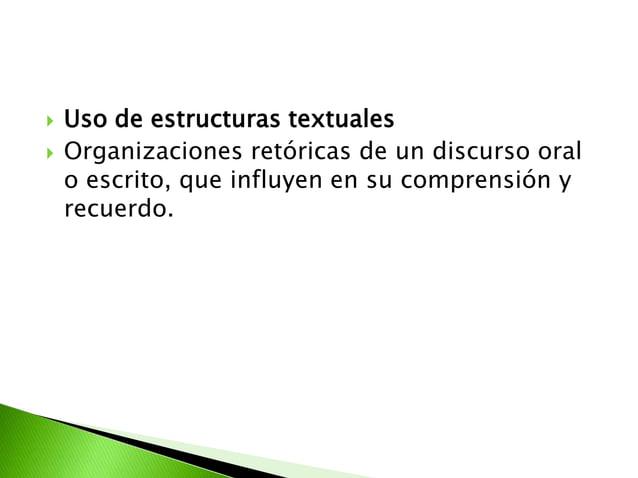  http://www.cneq.unam.mx/cursos_diplomados/diplomados/medio_superior/ens_3/portafolios/fisica/equipo6/describe_estrategia...