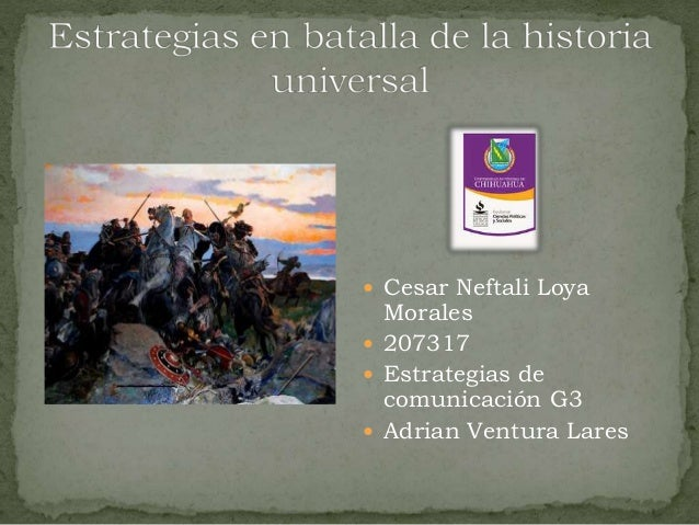  Cesar Neftali Loya Morales  207317  Estrategias de comunicación G3  Adrian Ventura Lares