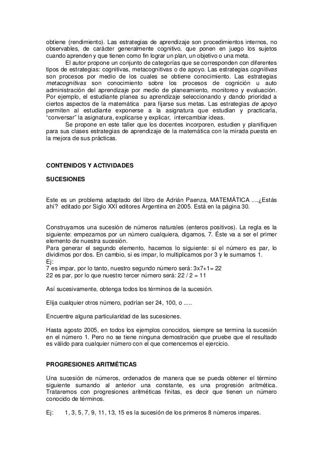 matematicas essay This page contains pointers to lists of mathematics journals with articles on the web and a list of web sites for printed journals it enables you to access information on, or contained in, these journals (eg, tables of contents of issues, abstracts of papers, actual papers, information about submissions and subscriptions).