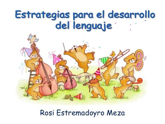Rosi Estremadoyro Meza