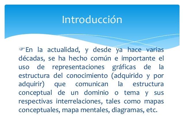 Dados los volúmenes de información por procesar, y las dificultades en la comprensión de estas, se precisa el suministro ...