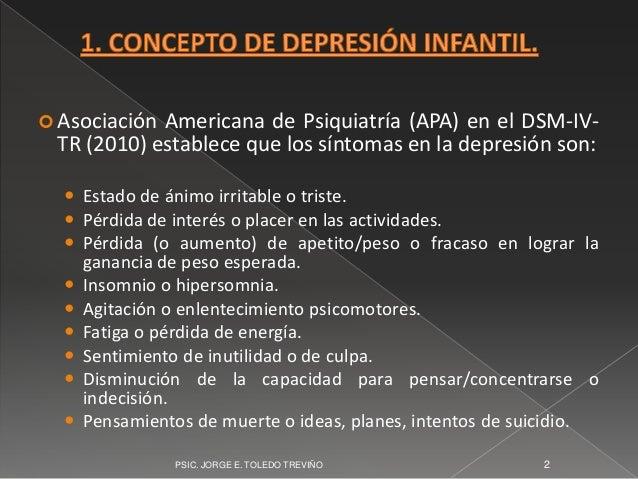 Estrategias para superar la tristeza y la depresi n en ni os - Consejos para superar la depresion ...
