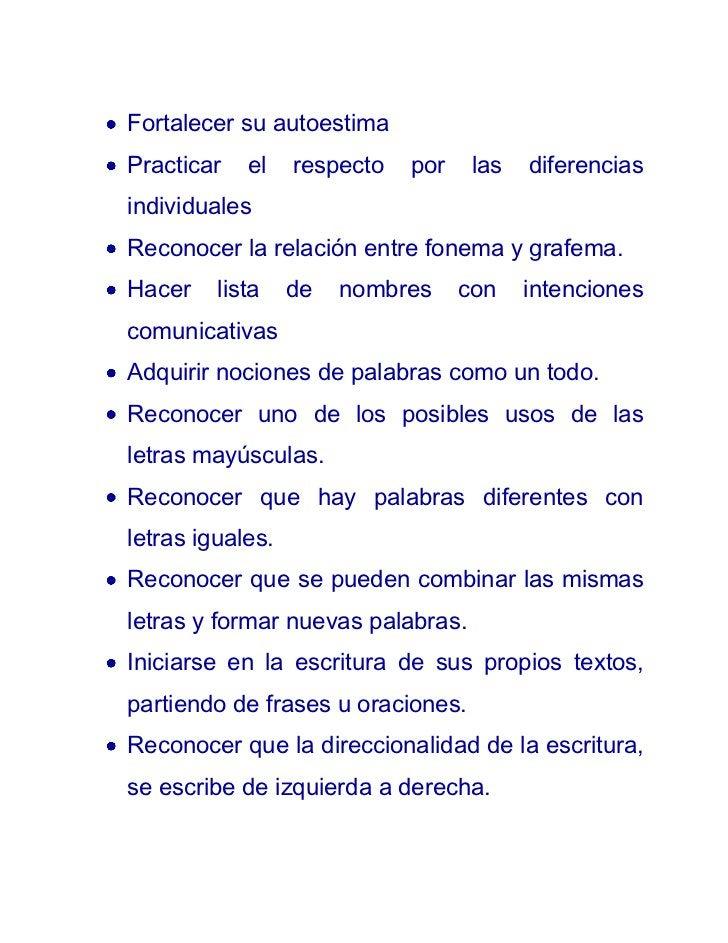 Estrategias pedagógica1
