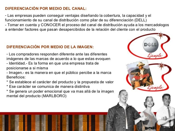 pdf Blue Chip Black: