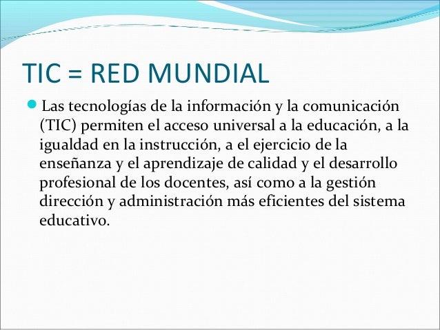Estrategias, recursos y herramientas para profesores Slide 2