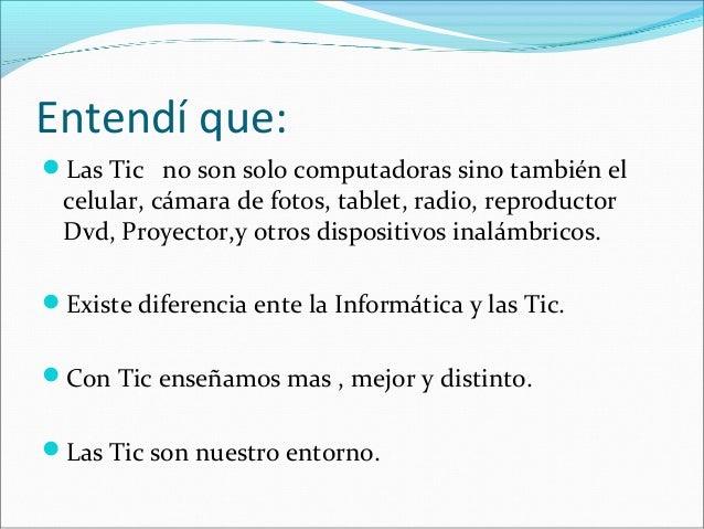 Estrategias, recursos y herramientas para profesores Slide 3
