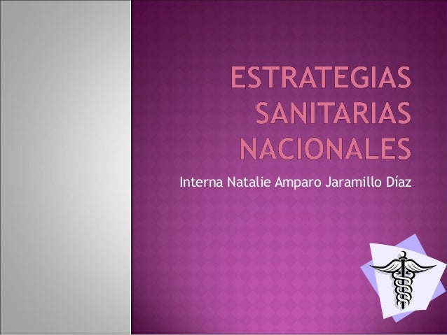 Interna Natalie Amparo Jaramillo Díaz