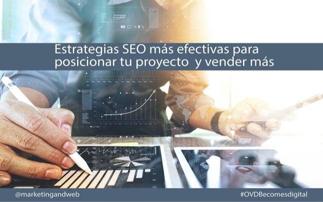 Formando profesionales para liderar el futuro Miguel Florido ★ ConsultordeMarketingDigitalySocialMedia ★ Directord...