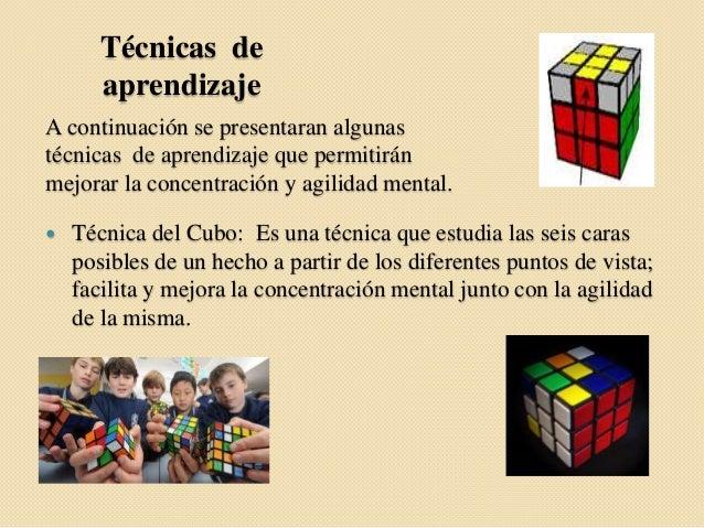 Técnica delTangramEL Tangram es un juego que consiste enun cuadrado de madera o de papel que esdividido en siete piezas. E...