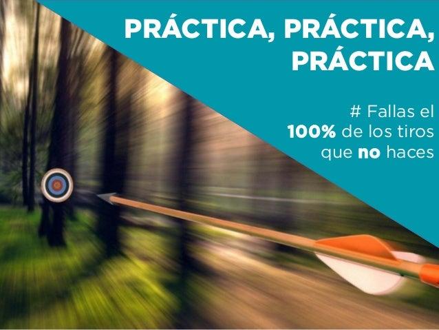 Formación Libre @ortizan  PRÁCTICA, PRÁCTICA, PRÁCTICA  # Fallas el  100%de los tiros  que nohaces