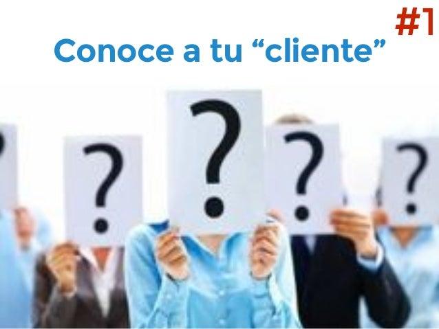 Marketing de contenidos. Estrategias de comunicacion 2.0
