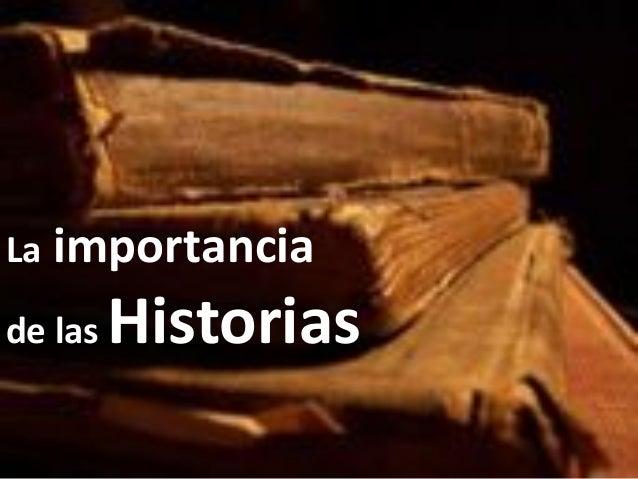 #VideoTendencia 21:millones:de:internautas:en:España: :(17:de:Google,:derivados:de:Youtube): Videos:cortos:(4,8:minutos:de...