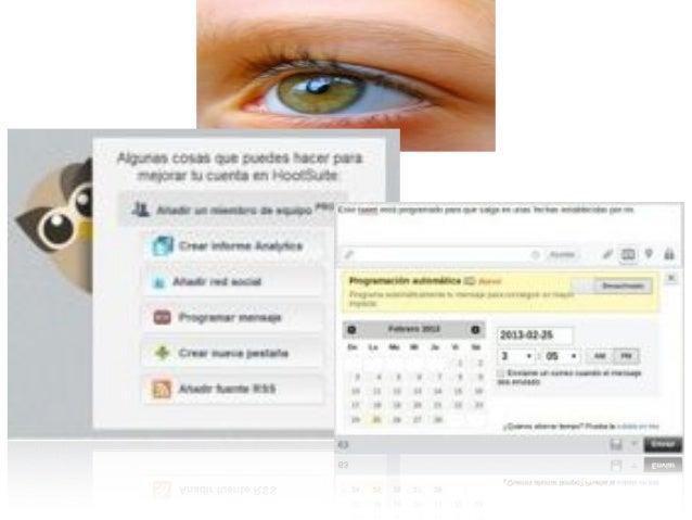 Victor Gómez Romero! 636 990 335! @victorgomezr! victor@restauraaccion.com! www.restauraaccion.com