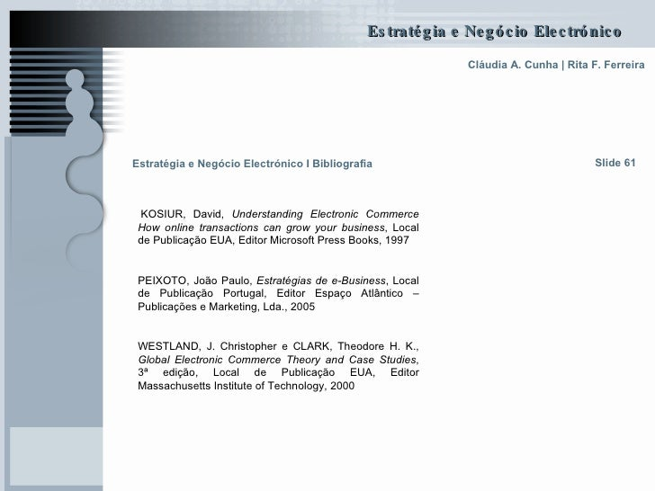 can j r electronics grow with e commerce case study The nature and extent of participation of growing small to medium enterprises in business and social  j e, buchbinder, r, briggs  a case study of italian.