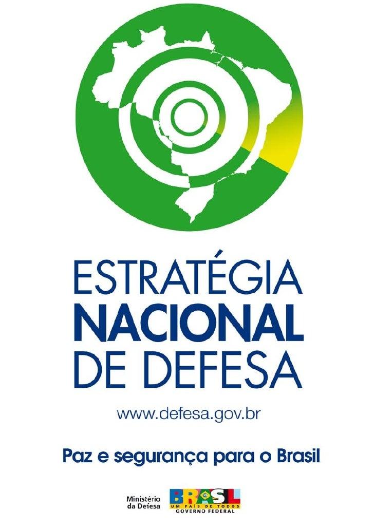 EM Interministerial no 00437/Md/saE-pr                                      Brasília, 17   de dezembro de 2008.        Exc...
