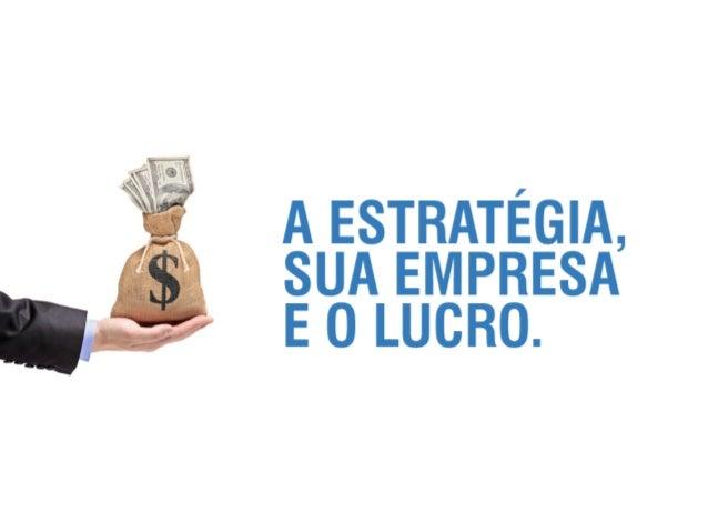 www.exata-consultoria.com datasulpesquisa@hotmail.comexata.consultoria@outlook.com 48.9106.3327 Av.Getúlio Vargas, 1851 – ...