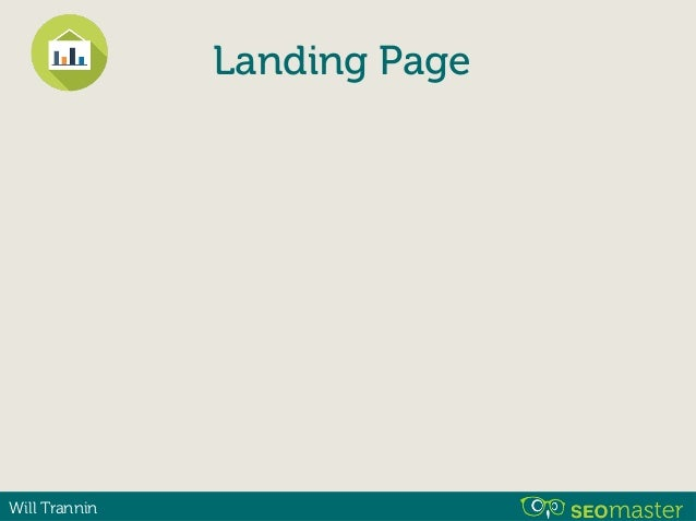 Will Trannin Landing Page Acessos: 37% do total Receita: 25% do total