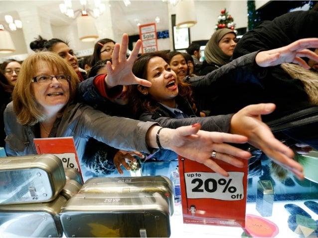 Will Trannin 2014 1o semestre Período Faturamento Dia do consumidor 19/mar R$ 174 mi Dia das Mães 26/abr a 10/mai R$ 1,60 ...
