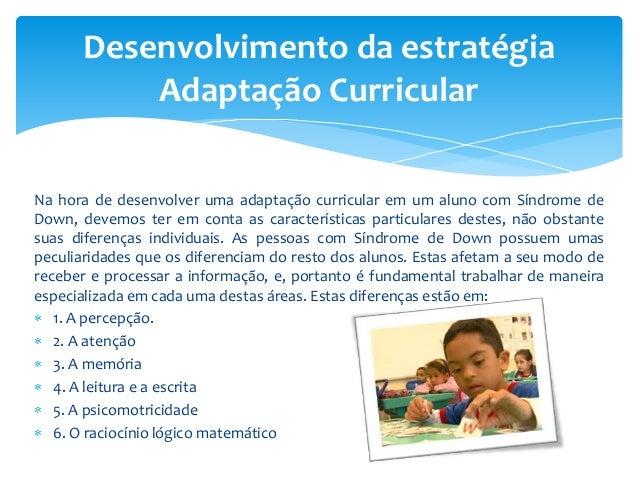 Fabuloso Estratégias pedagógicas para inclusão ZA65