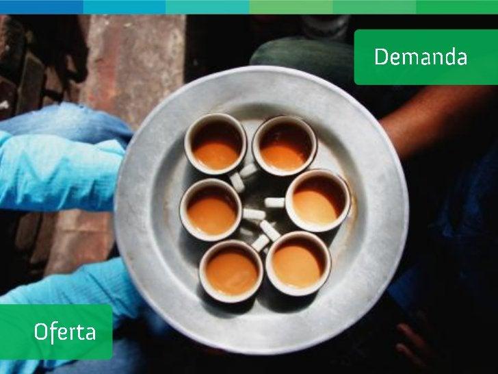 www.agenciadecocriacao.com.br   11