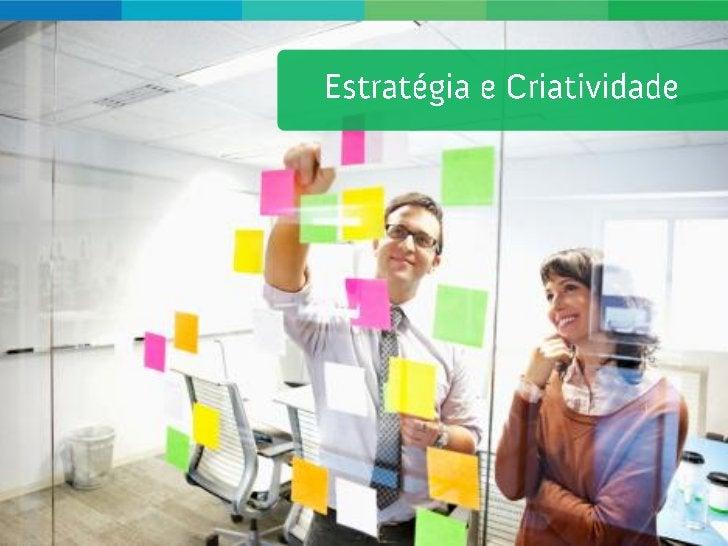 www.agenciadecocriacao.com.br   14