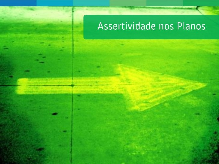 www.agenciadecocriacao.com.br   15