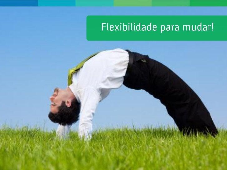 www.agenciadecocriacao.com.br   16