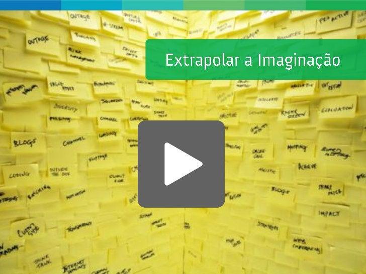 www.agenciadecocriacao.com.br   20