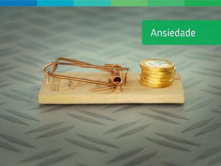 www.agenciadecocriacao.com.br   25
