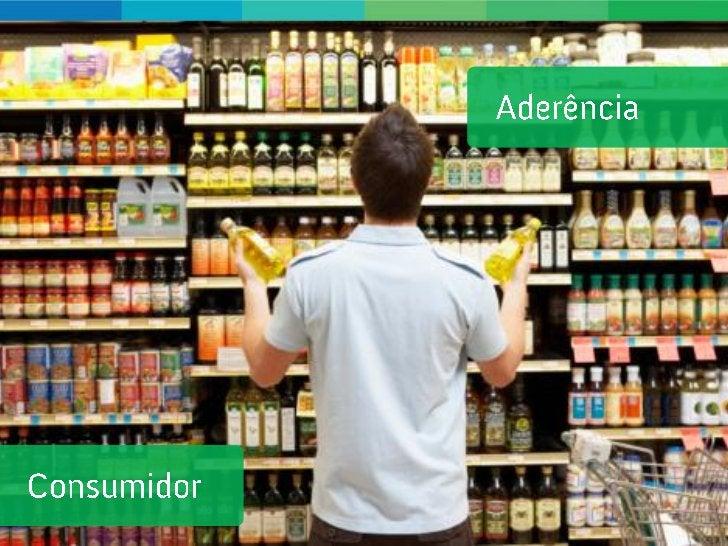 www.agenciadecocriacao.com.br   26