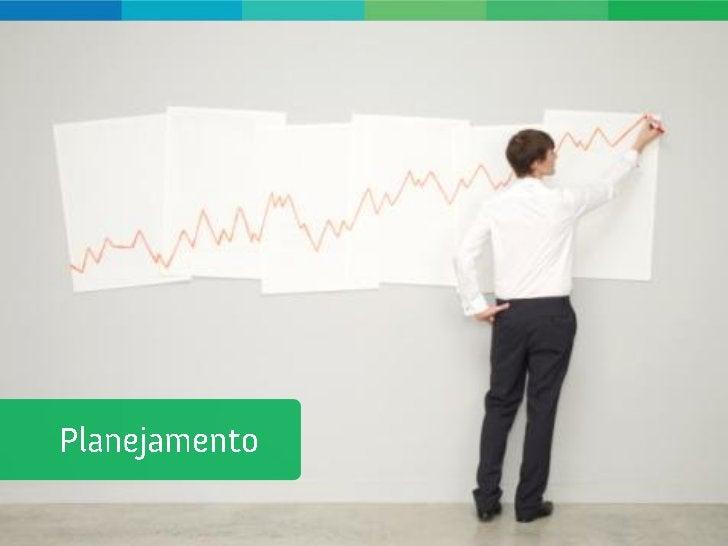 www.agenciadecocriacao.com.br   29