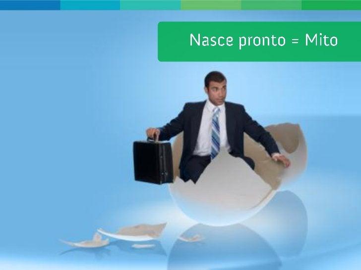 www.agenciadecocriacao.com.br   3