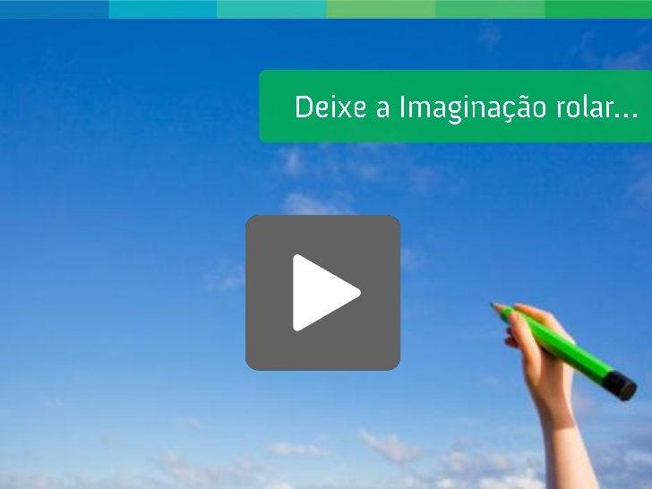 www.agenciadecocriacao.com.br   36