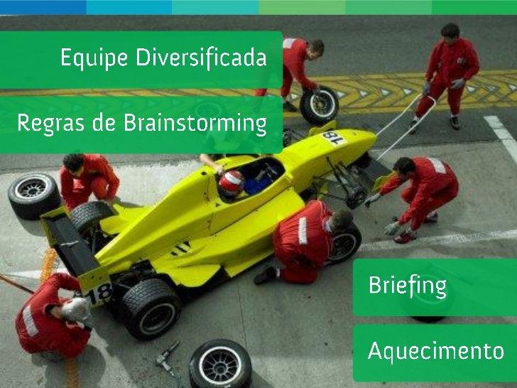 www.agenciadecocriacao.com.br   54