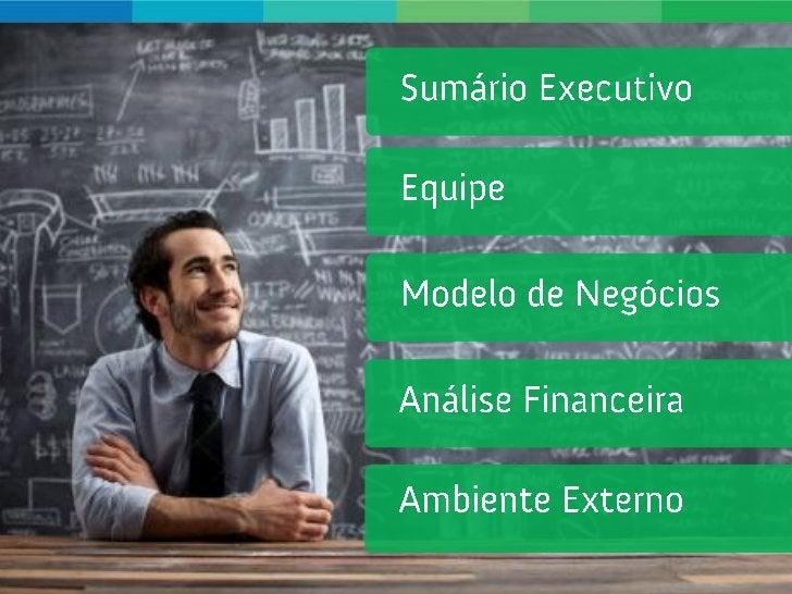 www.agenciadecocriacao.com.br   55