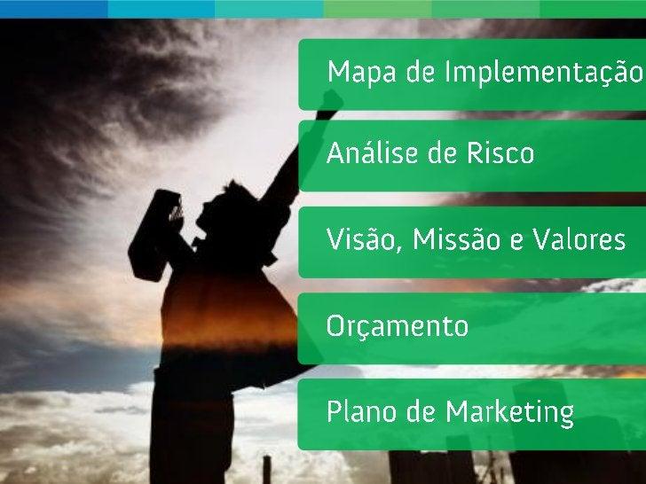 www.agenciadecocriacao.com.br   56