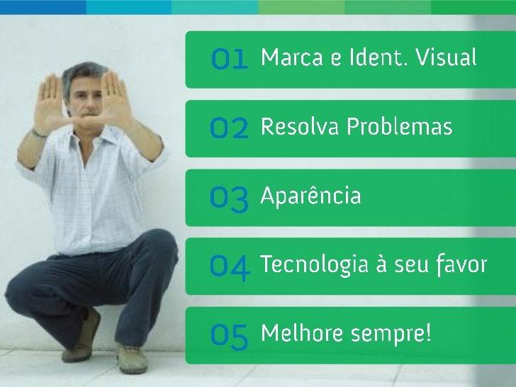www.agenciadecocriacao.com.br   57