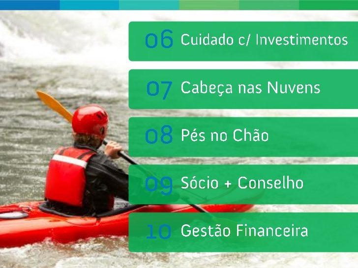 www.agenciadecocriacao.com.br   58