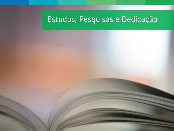 www.agenciadecocriacao.com.br   6