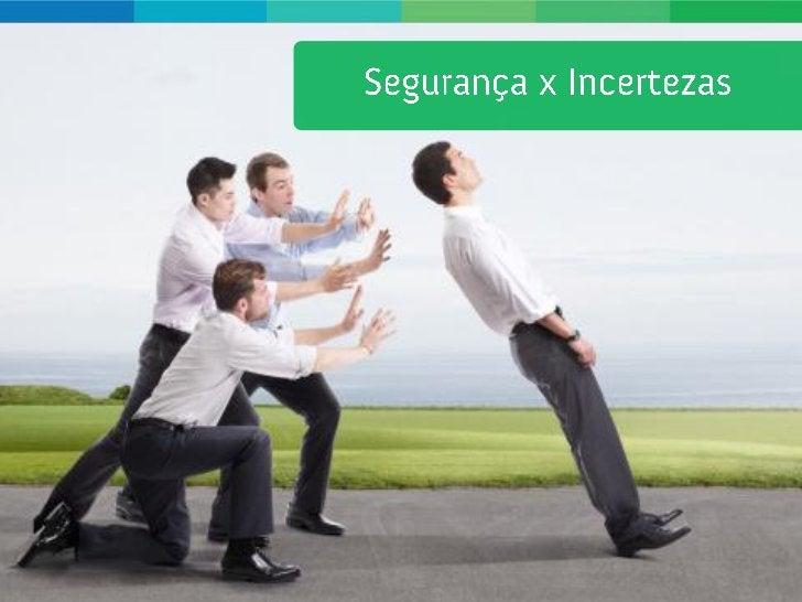 www.agenciadecocriacao.com.br   7