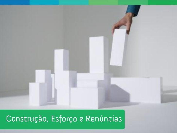 www.agenciadecocriacao.com.br   8
