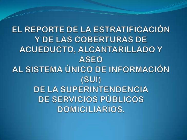 PARTE 1NORMATIVIDAD, FORMATO YCÓDIGO PREDIAL CATASTRAL