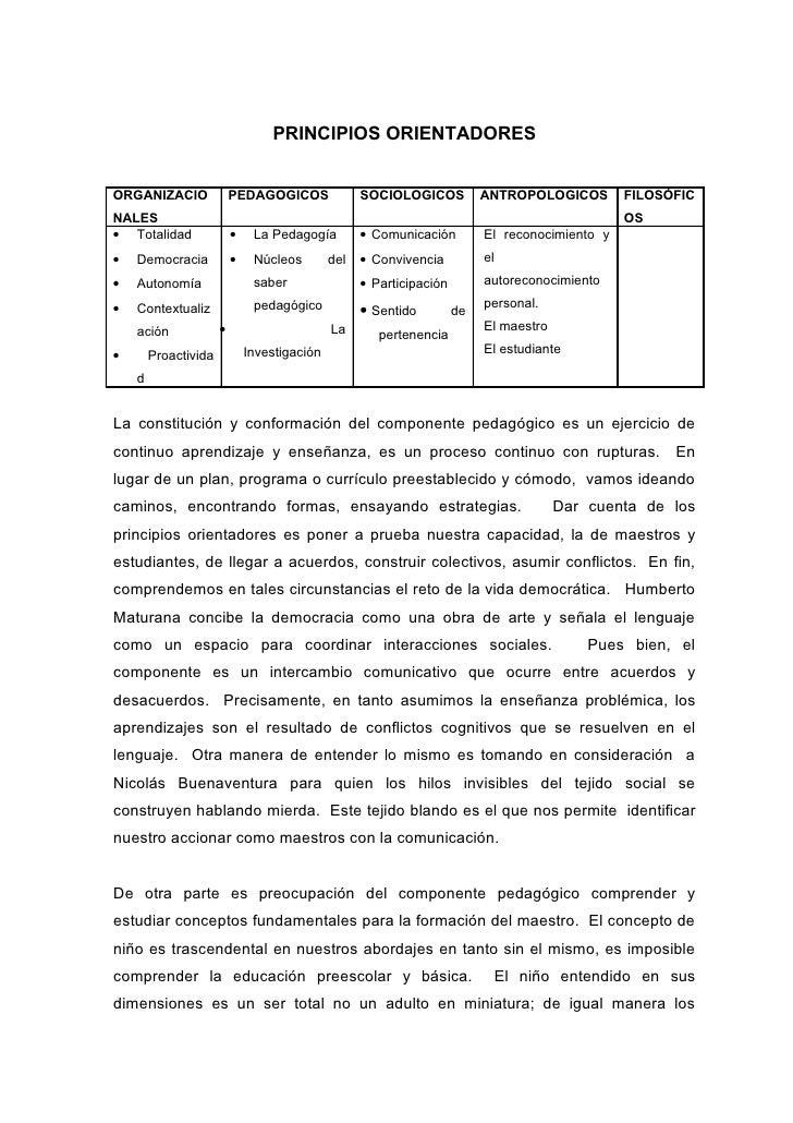 Estruct. Curricular 09 Slide 2