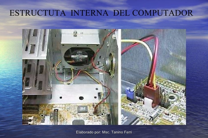 Estructura Interna Computador 120494856816704 3
