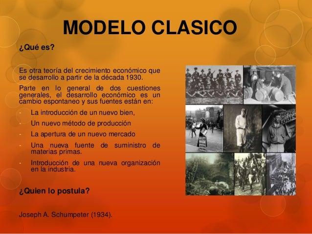 Estructura socioeconomica de mexico - Modelos de sofas clasicos ...