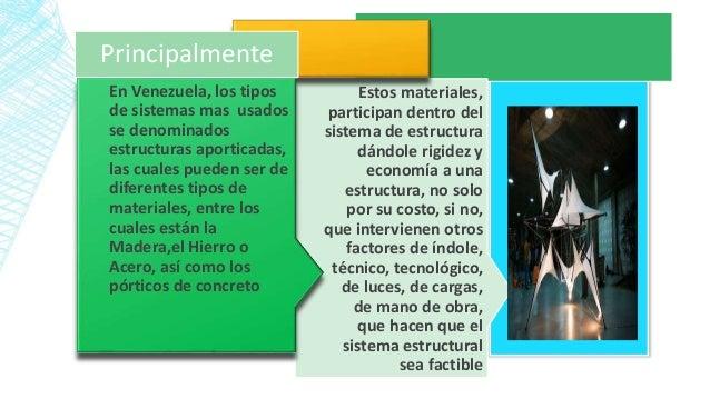 proyecto estructural  Slide 3