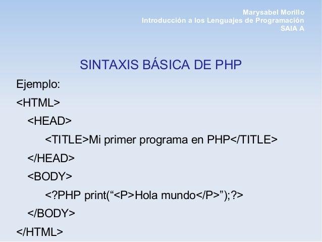 Modelado De Sistemas Y Principios De Programacion D Este