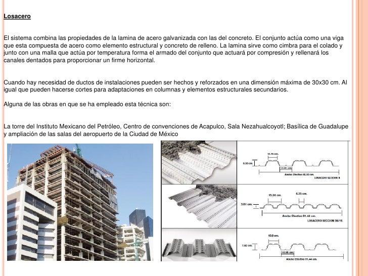 Estructuracion de edificios en marcos de acero pdf