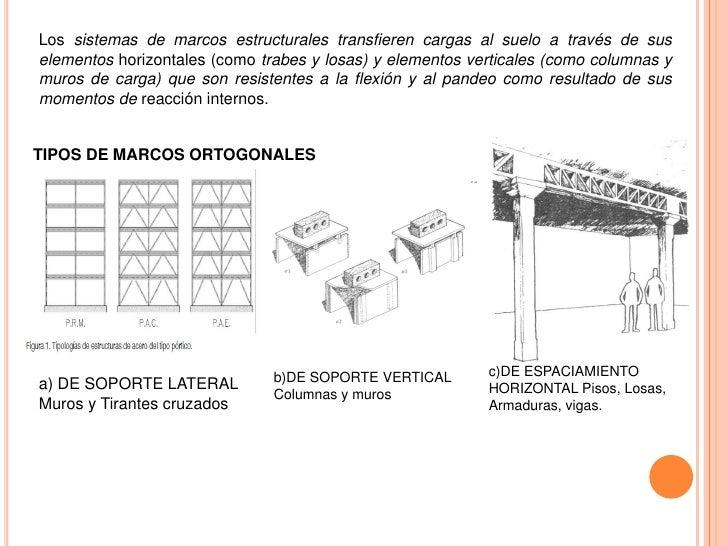 64dfefcd3 Estructuracion de edificios en marcos de acero pdf